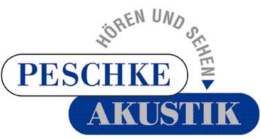 Akustik Peschke Nürnberg